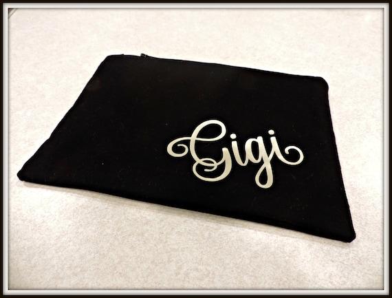 gigi purse organizer, nana gift, mimi gift, gift for grandma, gift for gigi, gift for mimi