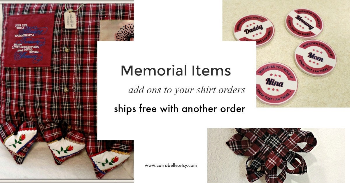 Memorial coins, memory token, personalized pocket coins