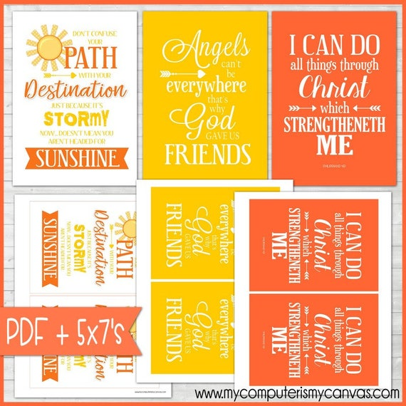 picture relating to Box of Sunshine Printable titled BOX of Sun Package, Printable Present Tags, Good day Sunlight, Encouragement Present, Scatter Sun, Asking yourself of On your own - Printable Prompt Down load