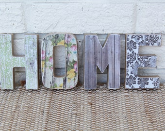 ideas for decorating wooden letters.htm rustic letters etsy  rustic letters etsy