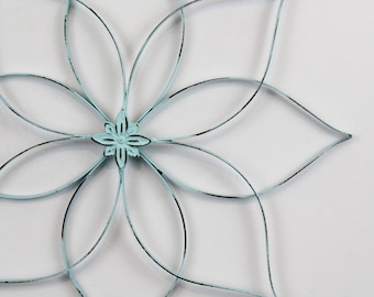 Awesome Metal Wall Decor Etsy Download Free Architecture Designs Itiscsunscenecom