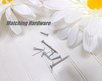 Matching Hardware Cyber Monday