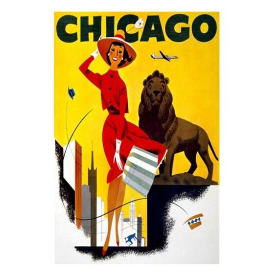 CHICAGO 2 - personnalisé cuir Journal couverture Moleskine champ Notes personnalisé