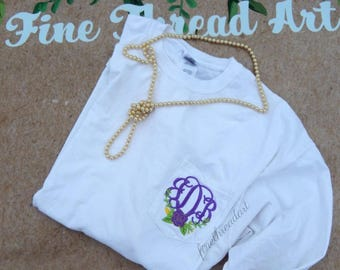 Tees and Tanks
