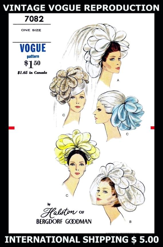 Mode 7082 Stoff nähen Muster selten Braut Hochzeit Braut | Etsy