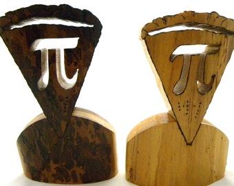 Pi Trophy
