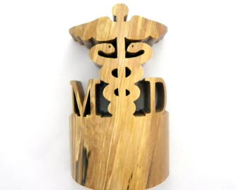 Physician, Doctor, Medical Doctor, Doctor of Osteopathy, MD, DO, Caduceus
