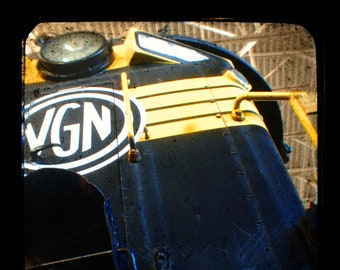 PHOTOGRAPHY DOWNLOAD -  VGN Train - Ttv Photography