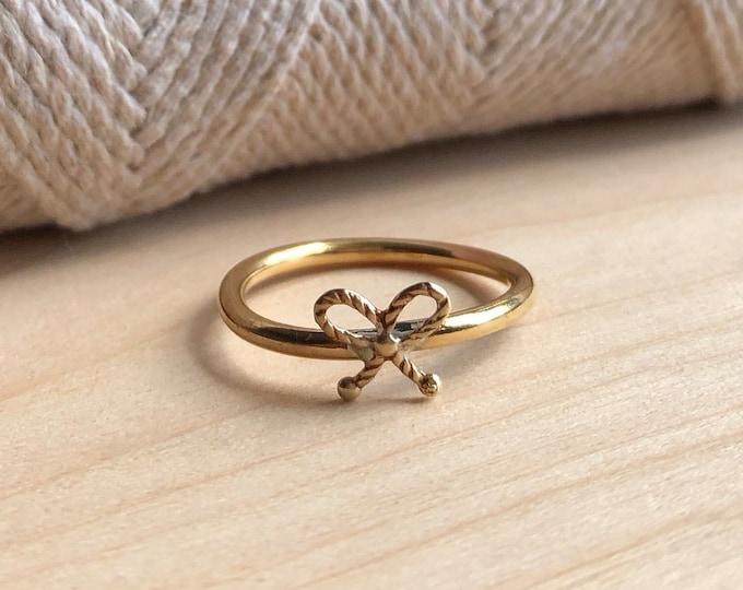 Unforgotten Ring