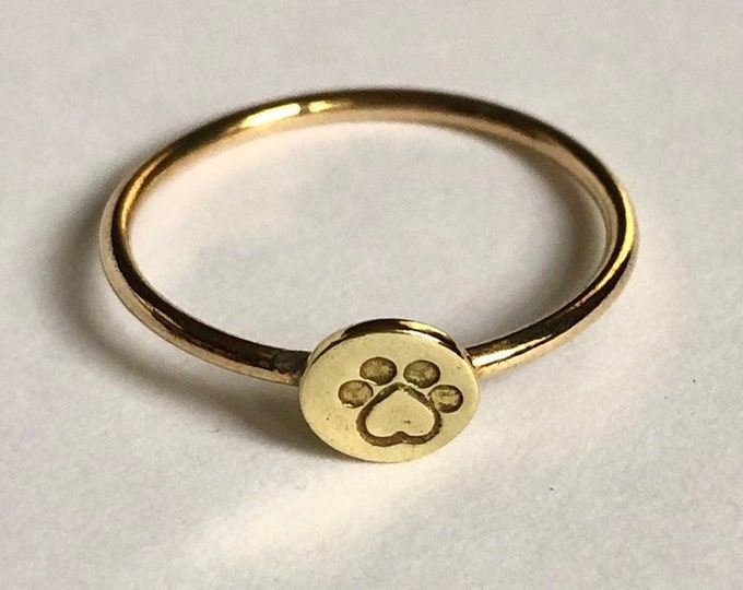 Best Bud Ring
