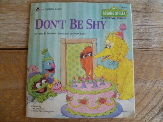 100+ Sesame Street 4021 – yasminroohi