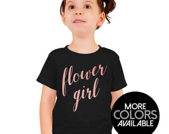 c8f1cb2c4157 Toddler shirt