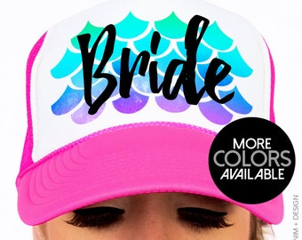 6cbc2274835 Piñata Fiesta Hats Bridesmaid dad caps Let s Get Smashed