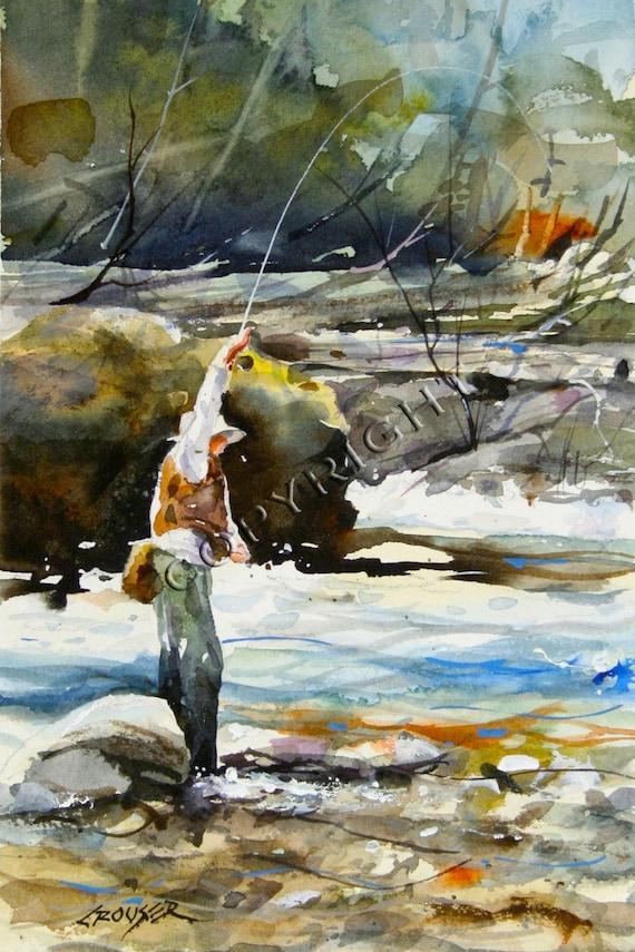 Omaž ribolovcu i ribolovu - Page 12 Il_570xN.189892902