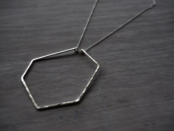 Taliesin Necklace