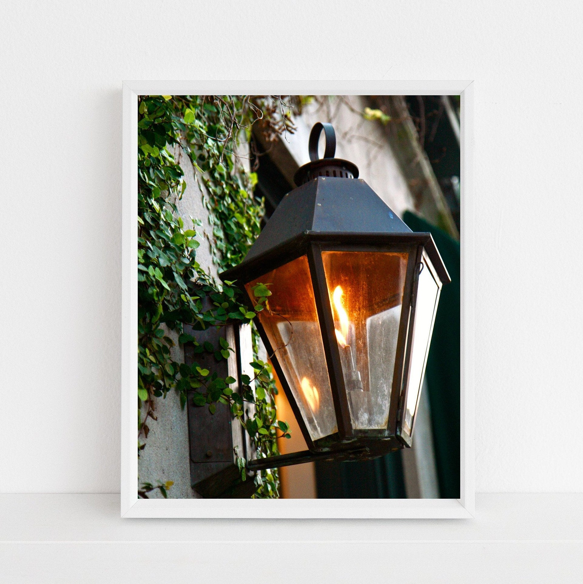 Home Decor Charleston Sc.Charleston Sc Photography Gas Lamp Print Southern
