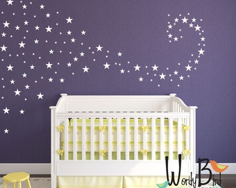 Baby Boy Wall Decal Etsy