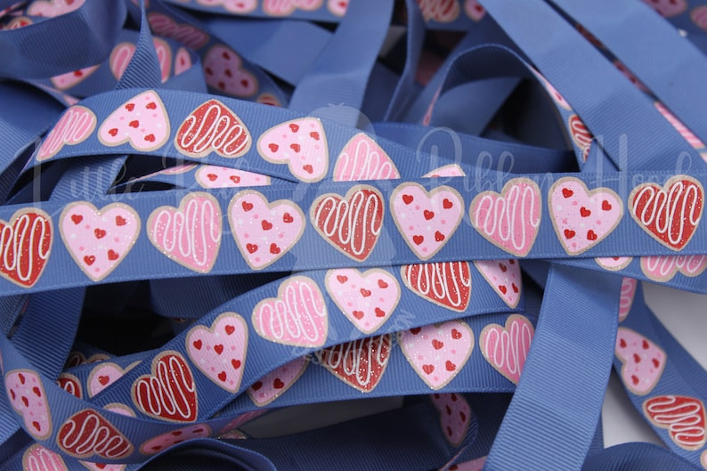 Mommy/'s Baking Buddy Ribbon 78 You choose the color Cookies Apron Flour Sugar Sweets Mother/'s Day Memories