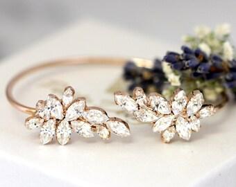 Wedding Bracelets Etsy