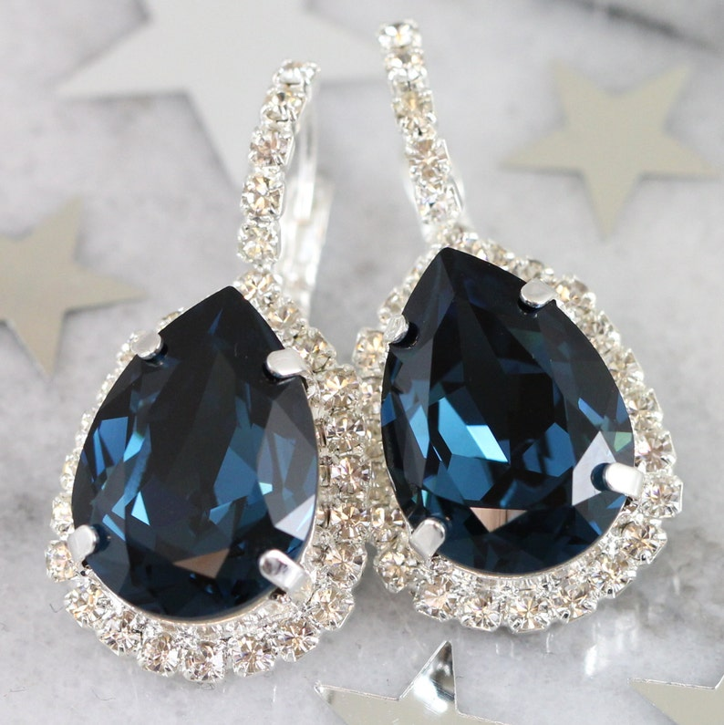 Goldring 8kt mit Diamant OPDIGO Modell E
