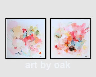 painting on canvas, Abstract painting,Original Painting,modern art,colorful painting,beautiful one of a kind  art