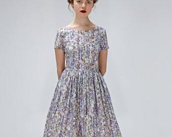 9bea93491e7 Bridesmaid Dresses
