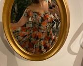 Olia dress as seen on BBC Saturday kitchen