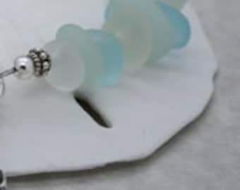 Ocean Lover Beach Jewelry Sterling Silver Turtle Bracelet Beach Themed Gifts Scuba Diver Gift Summer Ocean Jewelry Boho Bracelet