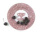 Vintage Spode Plate 9.25&...