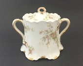 Antique Haviland Porcelai...