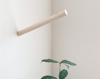 Wall Plant Hanger Etsy