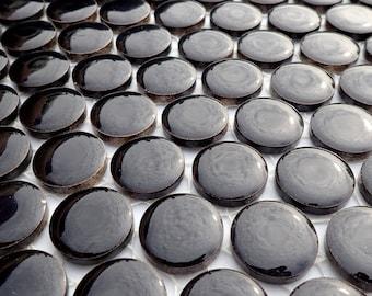 Inch Ceramic Tile Etsy - 2 inch by 2 inch ceramic tiles
