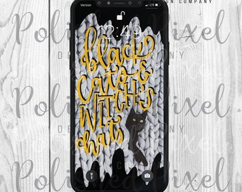 Iphone Xr Wallpaper Etsy