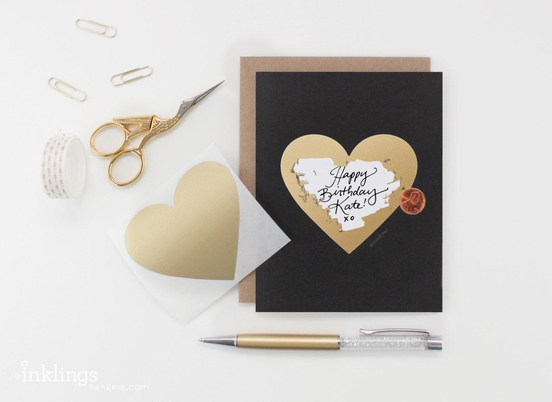 FUNNY EGBERT WON GOLD WITH A SMASHING THROW BLANK BIRTHDAY GREETING CARD