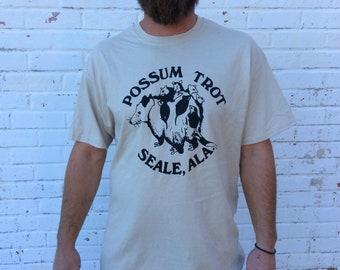 Possum Trot T-Shirt