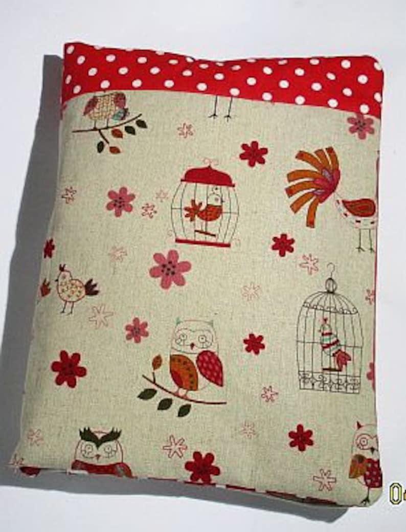 Diaper bag wrap bag baby bag Nursebag