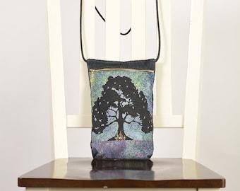 Tree of Life Chulita Purse