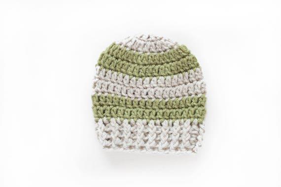 f74df220d2eb4 Newborn Boy Hat / Boys Beanie / Baby Shower Gift Boys / Crochet Boys Hat /  Baby Boy Hat / Toddler Boy Hat / Hats For Boys / Boys Hat