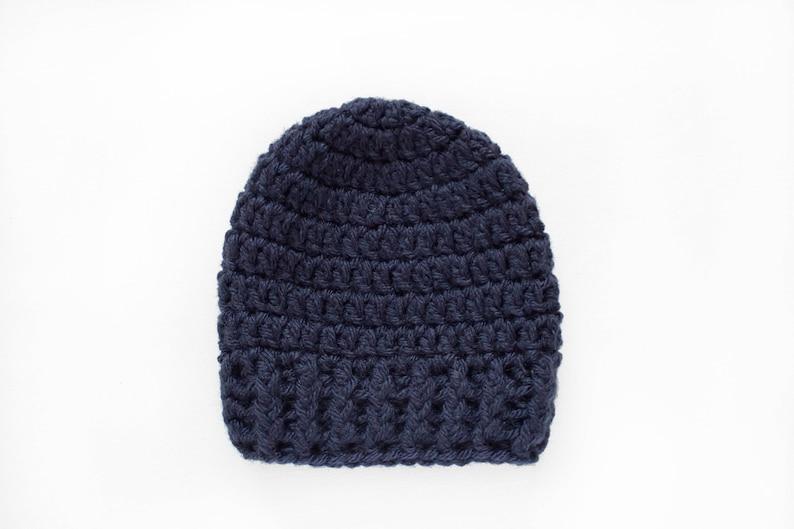 cb3c2594f00ea Boys Hat / Newborn Boy Hat / Crochet Boys Hat / Baby Shower Gift Boy /  Toddler Boy Hat / Boys Beanie / Hats For Boys / Gift For Boys