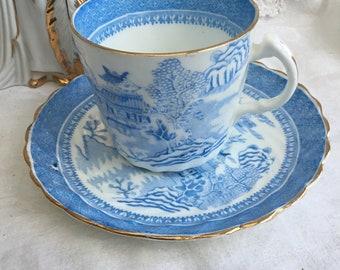 Blueellen Vintage