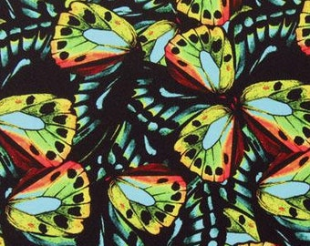 Butterfly Wings (Order by Print)