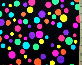 Dots  (Order by Print)