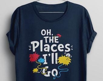 Colege Graduate T-shirt Funny College Humor Party School Tee Shirt