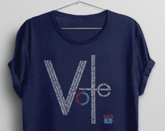 Cute T Shirts Hoodies Political Art Geek Gifts By Bootstees
