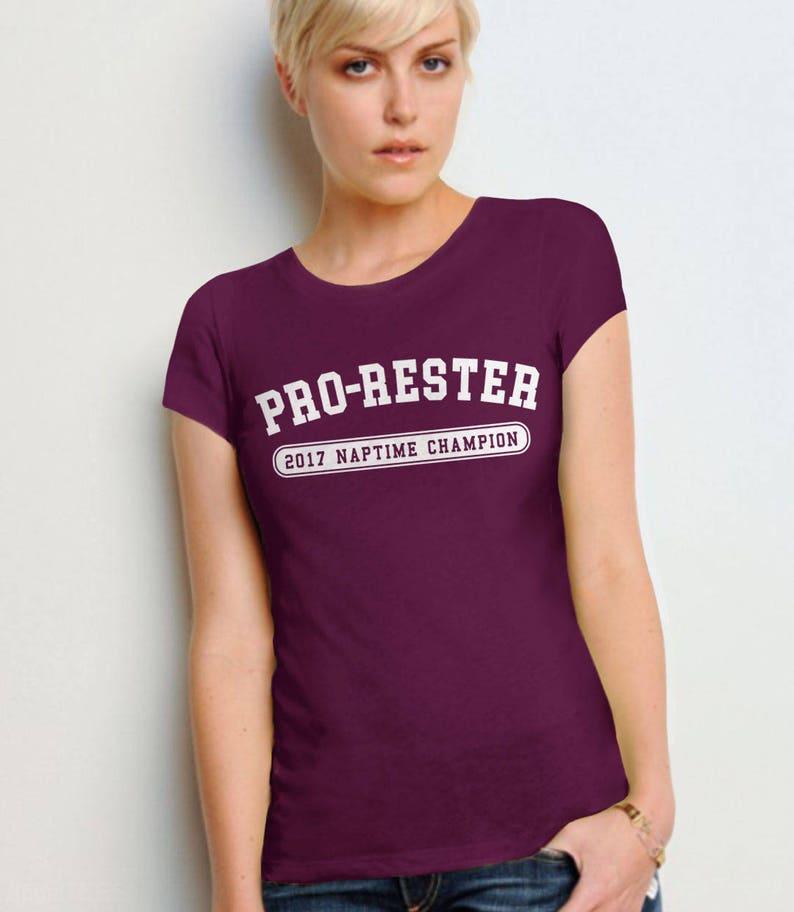 7ff964051 Funny Nap Shirt sleep t-shirt sleeping shirt funny tshirt | Etsy