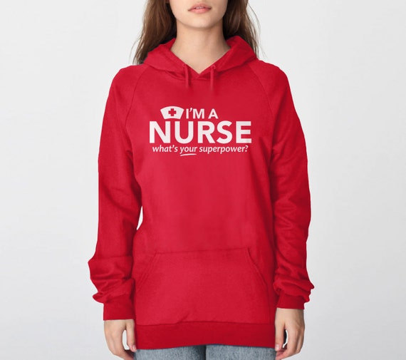 Youd Never Understand Its A Denise Thing Pullover Hoodie