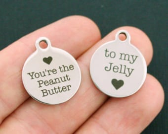 Butter Sayings Etsy