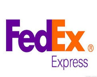 FedEx 2 Day Service (United States and Canada)