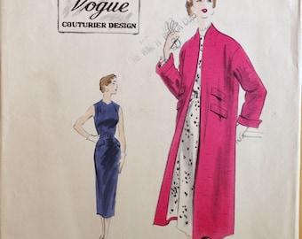 Vogue Couturier Design 735