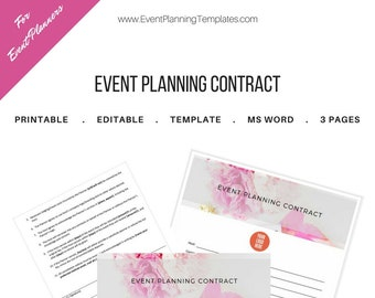 Business Idea,Event Organizer,Clothing Boutique,Business Food,Finance,Finance Accounting,Finance Advisor,Finance Agency,Finance Analyst,Saving Money,Wealth Management,Economy Education